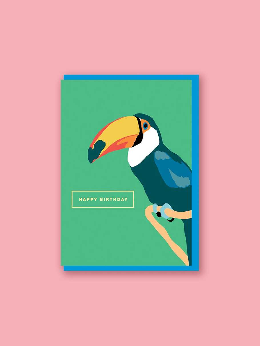 toucan-happy-birthday-card