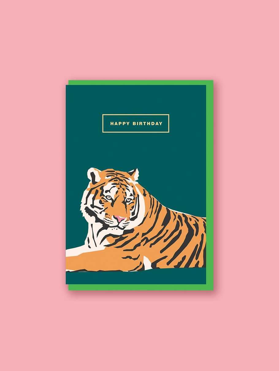 tiger-happy-birthday-card