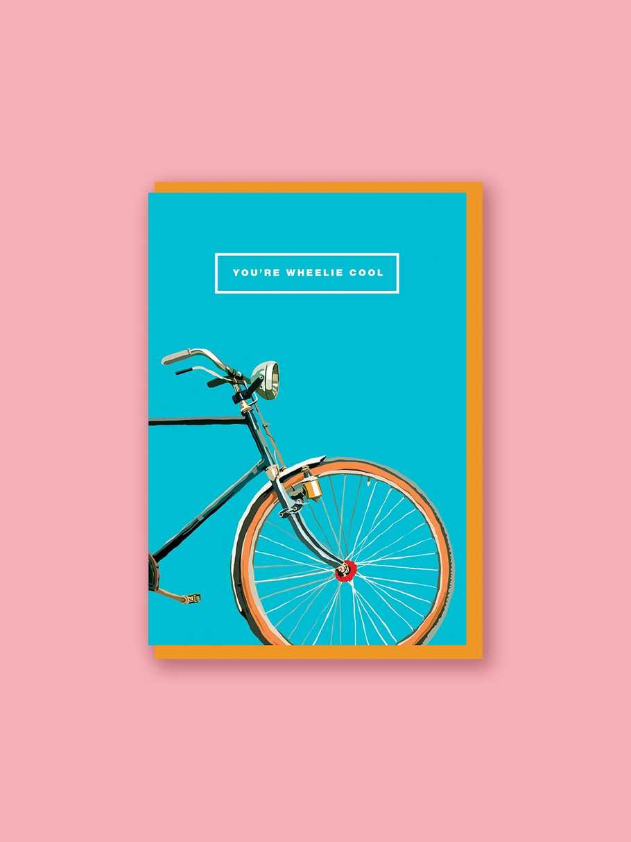 youre-wheelie-cool-card